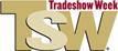 Tradeshow Week